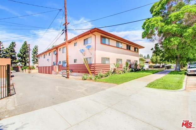 6343 Canobie Ave Whittier Ca 90601 Mls 18 343942 Redfin