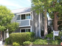 $1.2M Townhouse Buyer (Closed) Aug 7, 2017
