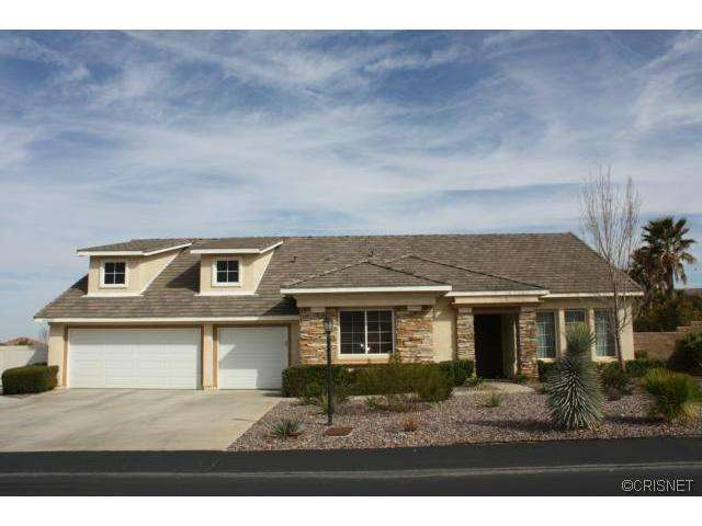 homes california palmdale sold lexington