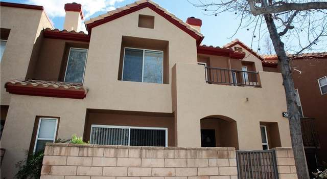 Pueblo DrValenciaCa 5 Baths 3 25994 Beds2 91355 Tc31FJKul