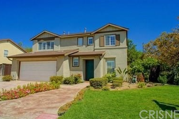 sylmar chat rooms Home for rent sylmar ca, for rent $850 home garage pool patio have a room for rent in sylmar, ca private room for rent, home for rent sylmar ca.