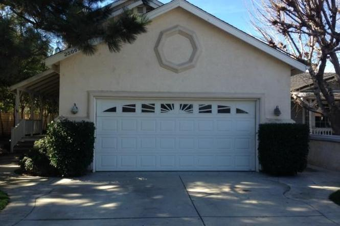 25069 Atwood Blvd Newhall CA 91321 : atwood garage doors - pezcame.com