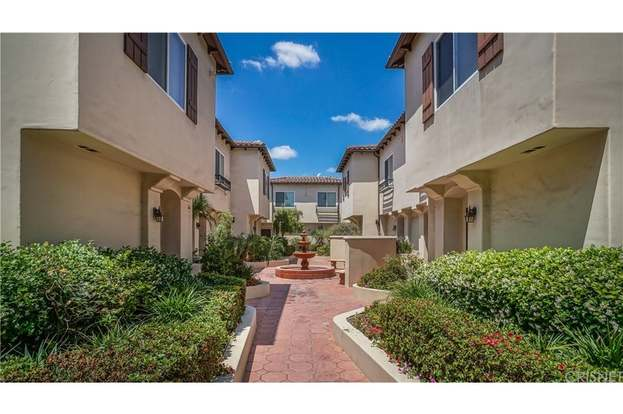 5753 White Oak Ave #4, Encino, CA 91316
