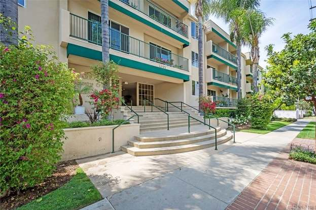 4501 Cedros Ave #326, Sherman Oaks, CA 91403