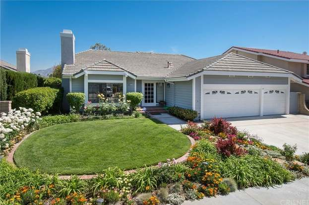 28076 Croco Pl, Canyon Country, CA 91387