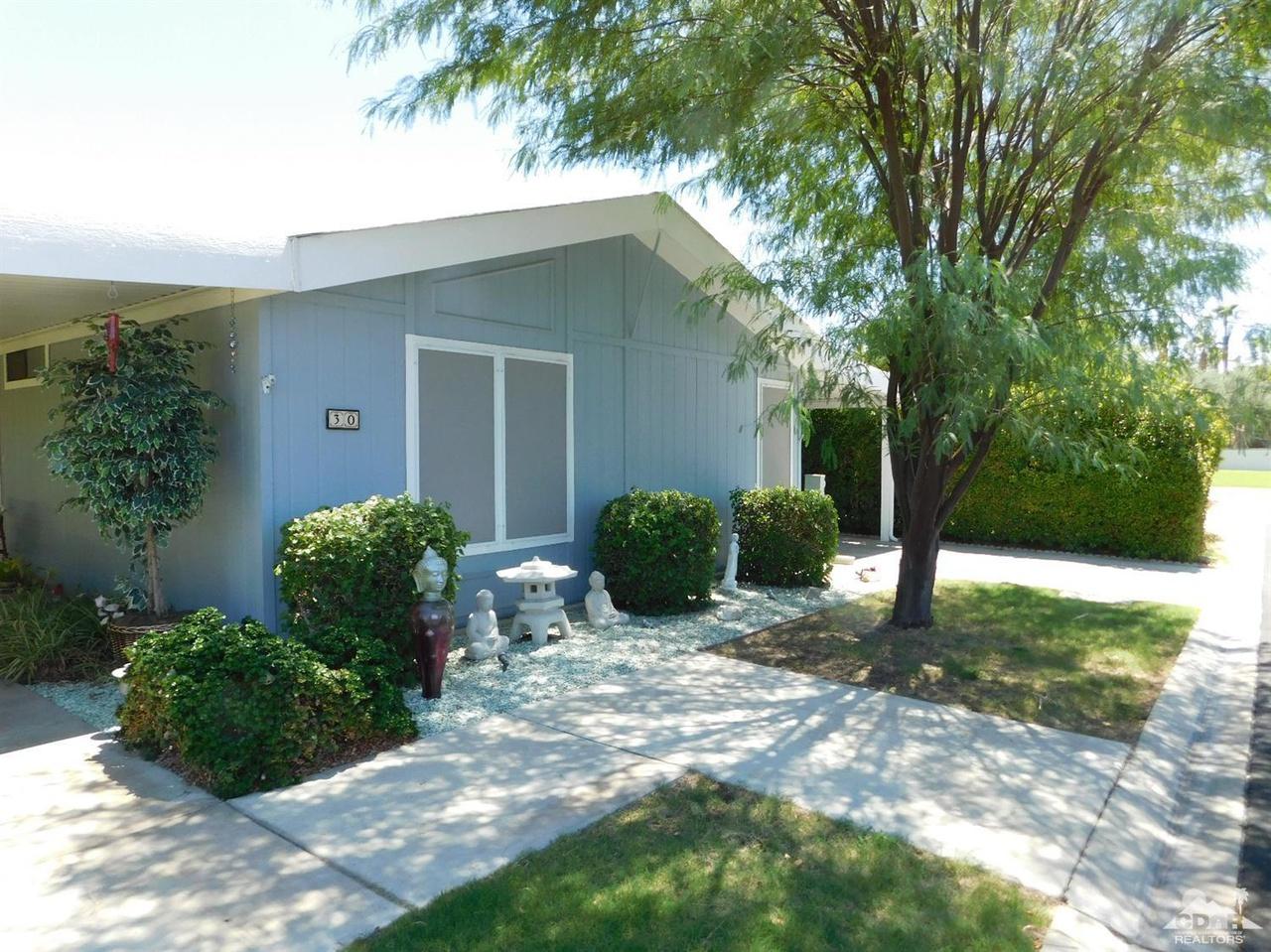 73450 Country Club Dr #30, Palm Desert, CA 92260 | MLS# 217022092 ...