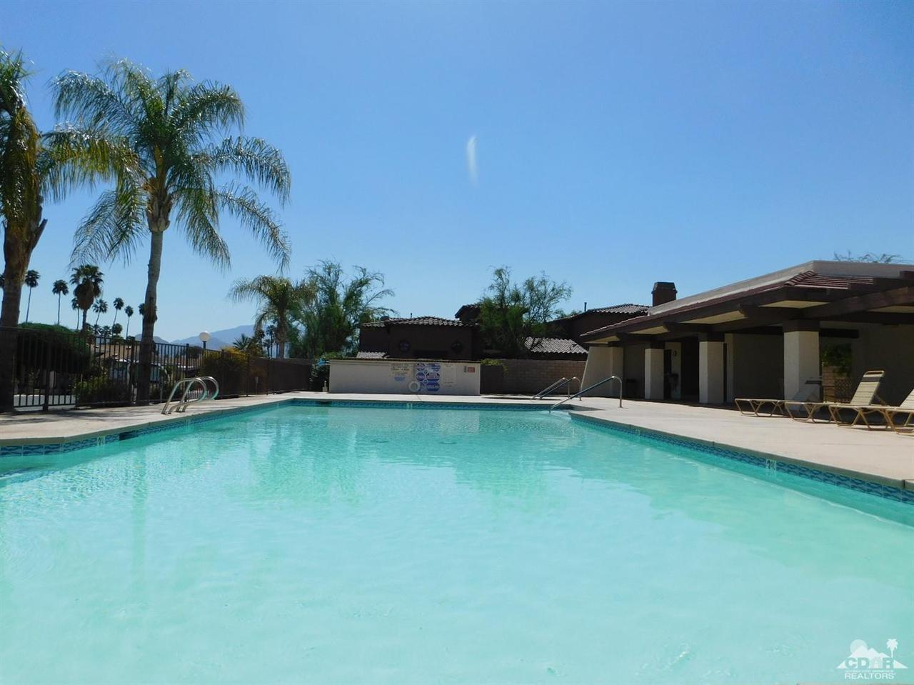 73450 Country Club Dr #314, Palm Desert, CA 92260 | MLS# 217021618 ...