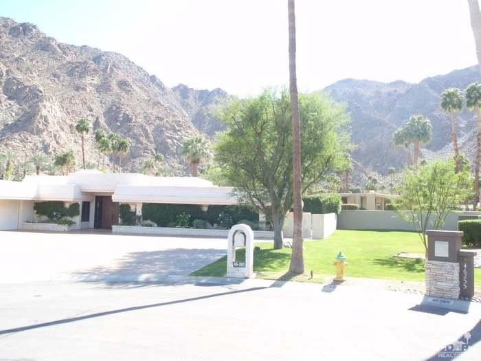 Astounding 46280 Papago Cir Indian Wells Ca 92210 3 Beds 2 5 Baths Beutiful Home Inspiration Ommitmahrainfo