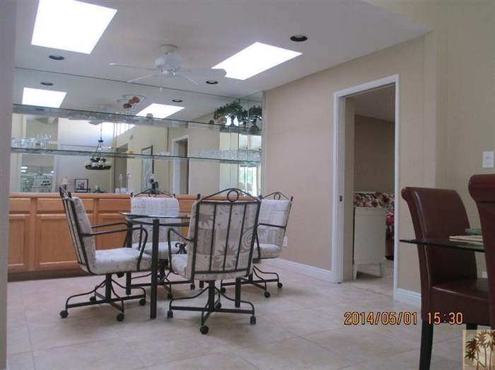 20 Barcelona Dr, Rancho Mirage, CA 92270 - 2 beds/1 75 baths