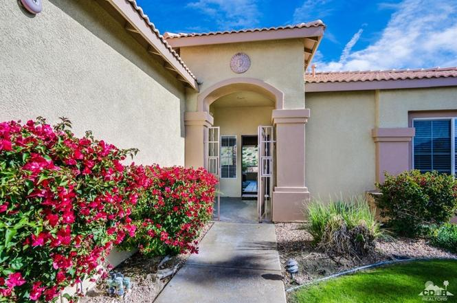9848 cholla dr desert hot springs ca 92240 mls 215037010 redfin 9848 cholla dr desert hot springs ca 92240 mightylinksfo