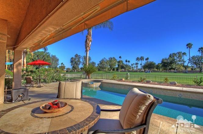 39935 Sweetwater Drive Dr, Palm Desert, CA 92211
