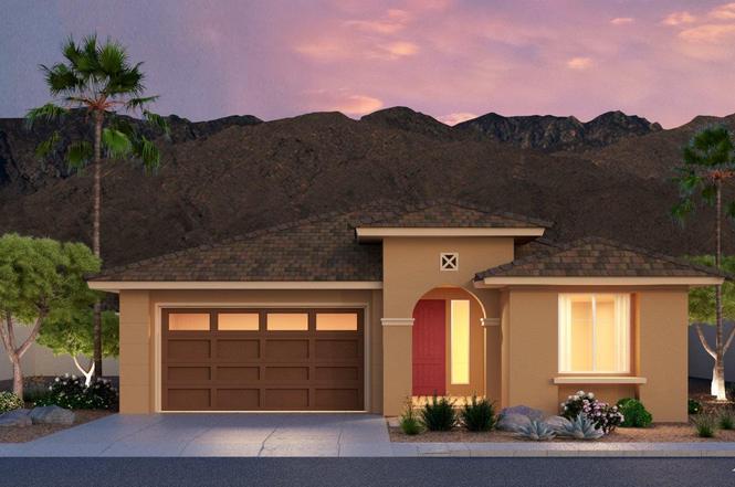 74514 Xander Ct, Palm Desert, CA 92211