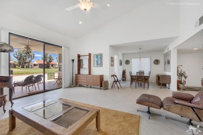 117 Torremolinos Rancho Mirage CA 92270