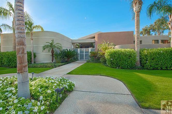 6 Rocky Ln Rancho Mirage Ca 92270 Mls 213001161 Redfin