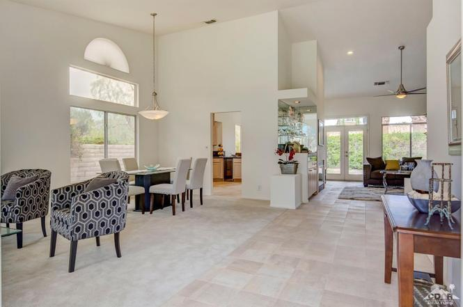 374 Oakmont Dr, Palm Desert, CA 92211 | MLS# 218002796 | Redfin on everett collection, south park collection, mercer collection, kensington collection,