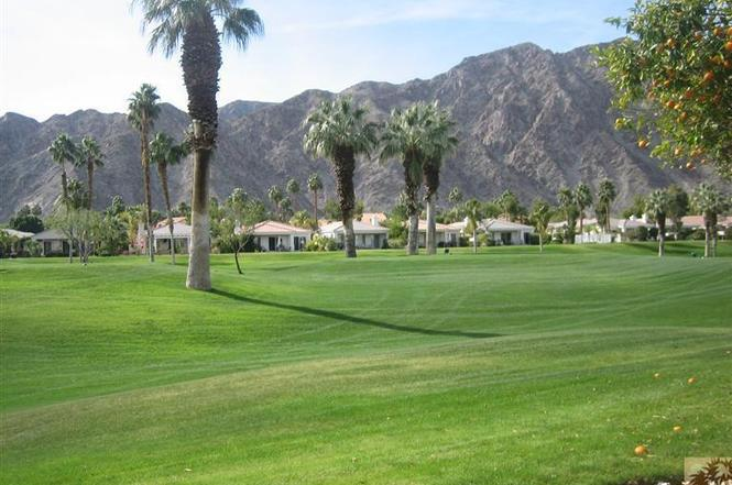 54671 Shoal Creek, La Quinta, CA 92253