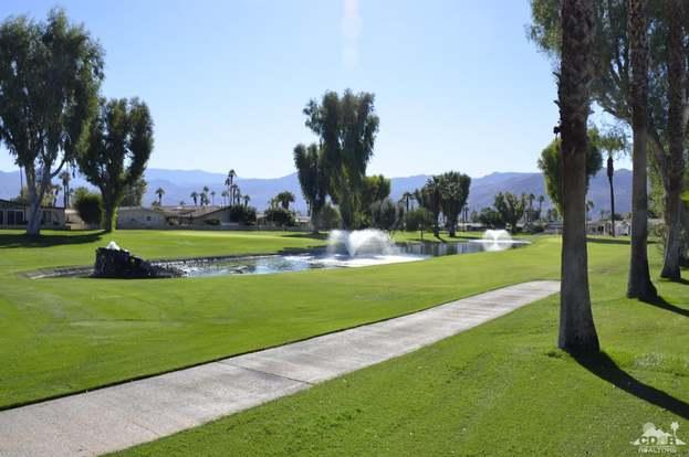 74241 Zircon Cir W, Palm Desert, CA 92260 | MLS# 217029032 | Redfin