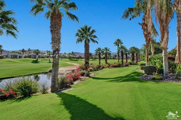 963 Mesa Grande Dr, Palm Desert, CA 92211   MLS# 217026040   Redfin