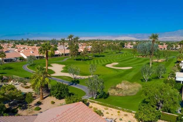 78896 Golden Reed Dr, Palm Desert, CA 92211 - 3 beds/2 5 baths