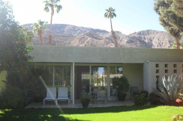 72271 Willow St 1509 Palm Desert Ca 92260 3 Beds 3 Baths