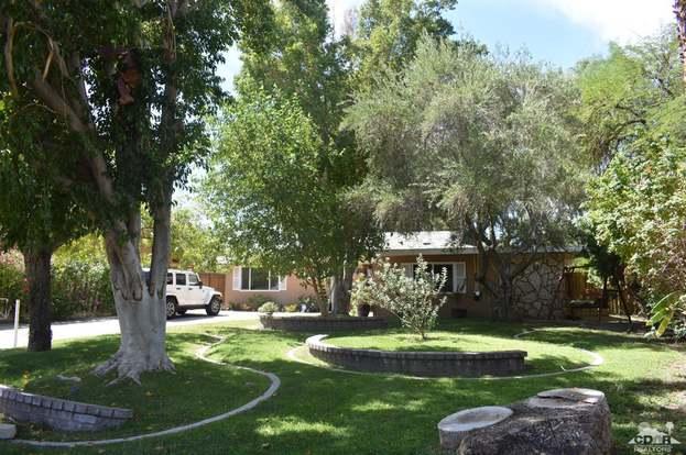 42245 Wisconsin Ave, Palm Desert, CA 92211   MLS# 218025260   Redfin
