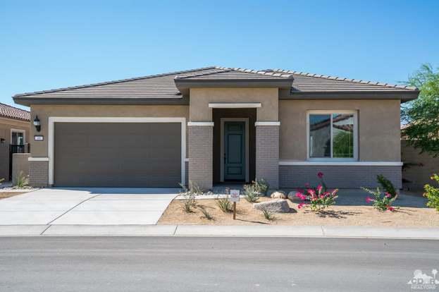 49 Bordeaux, Rancho Mirage, CA 92270 - 2 beds/2 baths