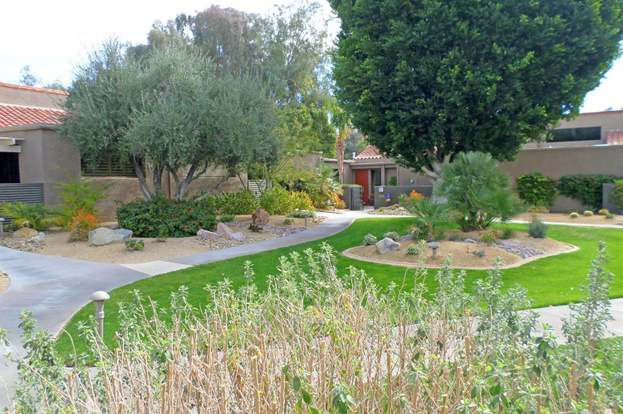 560 S Desert West Dr, Rancho Mirage, CA 92270   MLS# 218007346   Redfin