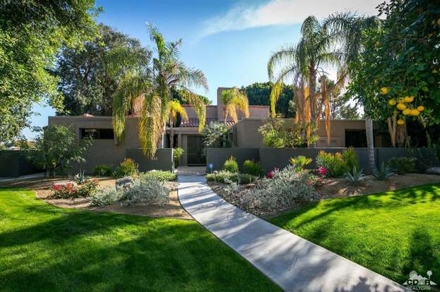 532 Desert West Dr, Rancho Mirage, CA 92270   MLS# 218004354   Redfin
