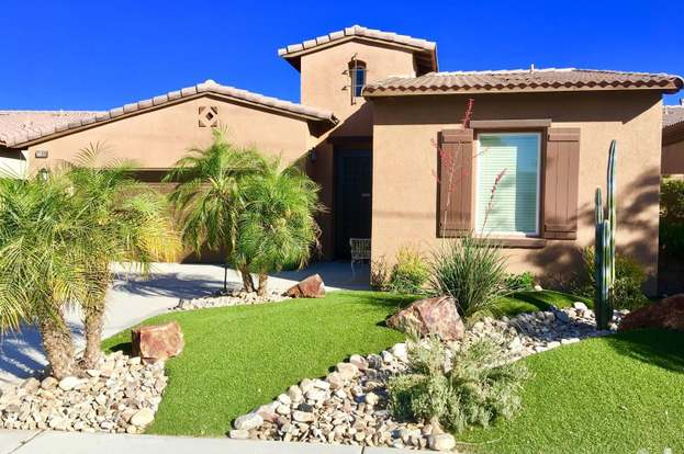 Fantastic 77031 New York Ave Palm Desert Ca 92211 3 Beds 2 5 Baths Download Free Architecture Designs Boapuretrmadebymaigaardcom