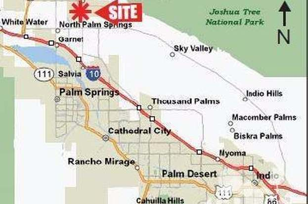 0 1.28 Ac 15th/e. Little Morongo, Desert Hot Springs, CA ... Map Of Hot Springs In Palm on map of north palm beach county, map of spring valley, map of tarpon springs fl, map of thermal, map of royal palm beach, map of w palm beach, map of sun city palm desert, map of the inland empire, map of laytonville, map of las vegas, map of highland, map of the greenbrier, map of silver spring, map of steamboat springs colorado, map of thousand palms, map of eureka springs arkansas, map of west palm, map of seattle area, map of cancún, map of topanga,
