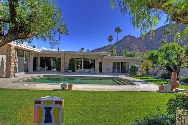 Stupendous 46211 Papago Cir Indian Wells Ca 92210 3 Beds 3 Baths Beutiful Home Inspiration Ommitmahrainfo