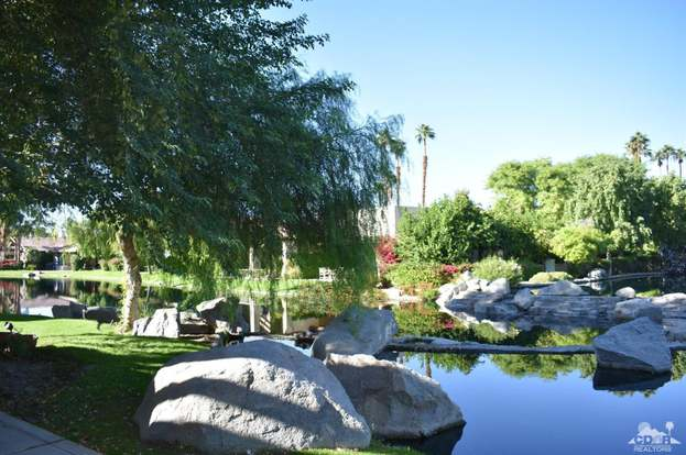 208 Green Mountain Dr, Palm Desert, CA 92211   MLS# 217031580   Redfin