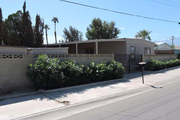 73259 Broadmoor Dr, Thousand Palms, CA 92276