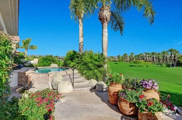 304 Tomahawk Dr, Palm Desert, CA 92211   MLS# 218006690   Redfin
