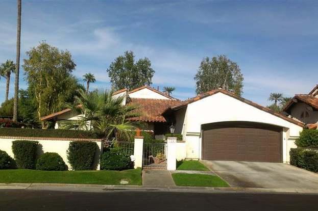 38 Calle Merida, Rancho Mirage, CA 92270 - 3 beds/2 5 baths
