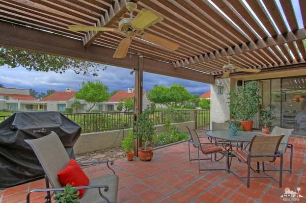 34898 Mission Hills Dr Rancho Mirage Ca 92270