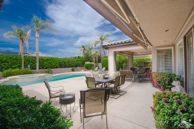 7 Victoria Falls Dr Rancho Mirage Ca 92270