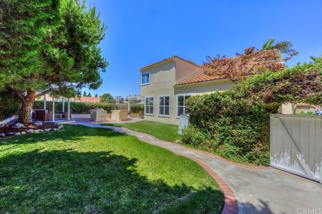 23 Presidio, Irvine, CA 92614 | MLS# OC15155092 | Redfin