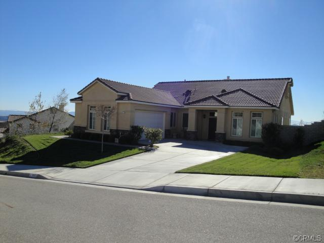 6902 North HUNTINGTON, San Bernardino, CA 92407 | MLS# CV12149100