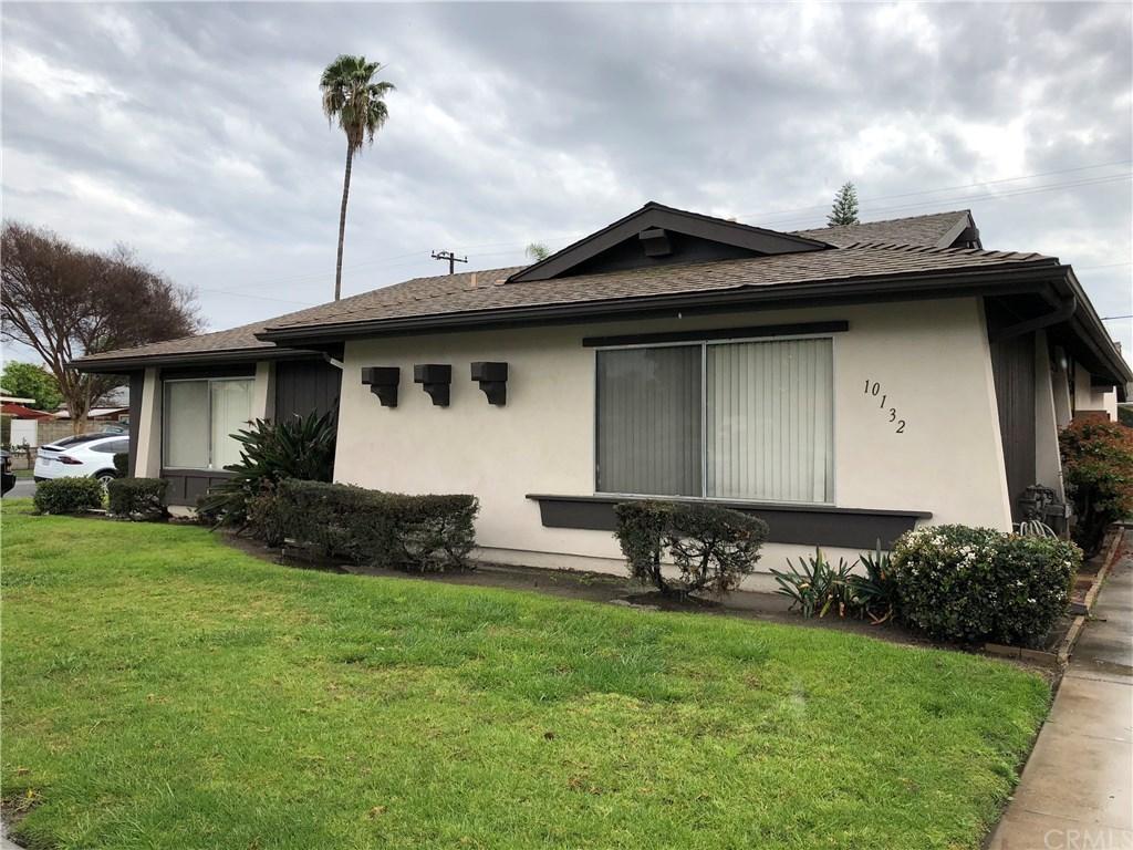 10132 Orangewood Ave, Garden Grove, CA 92840 | MLS# RS18068118 | Redfin