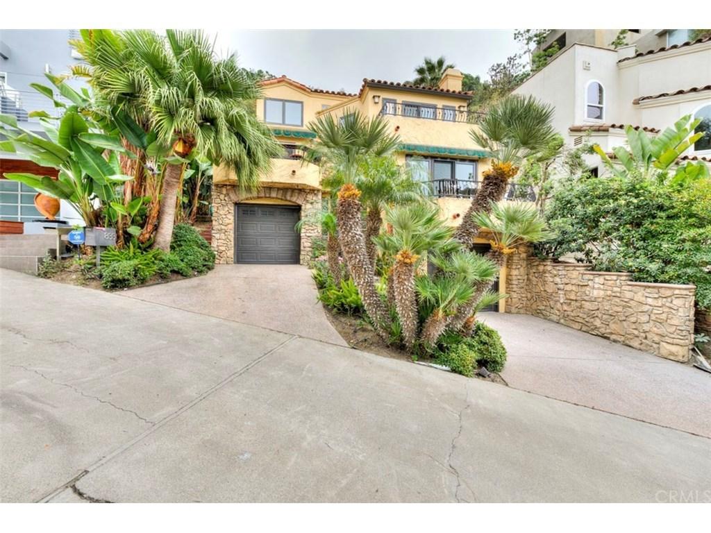 833 Summit Dr, Laguna Beach, CA 92651 | MLS# LG18054156 | Redfin
