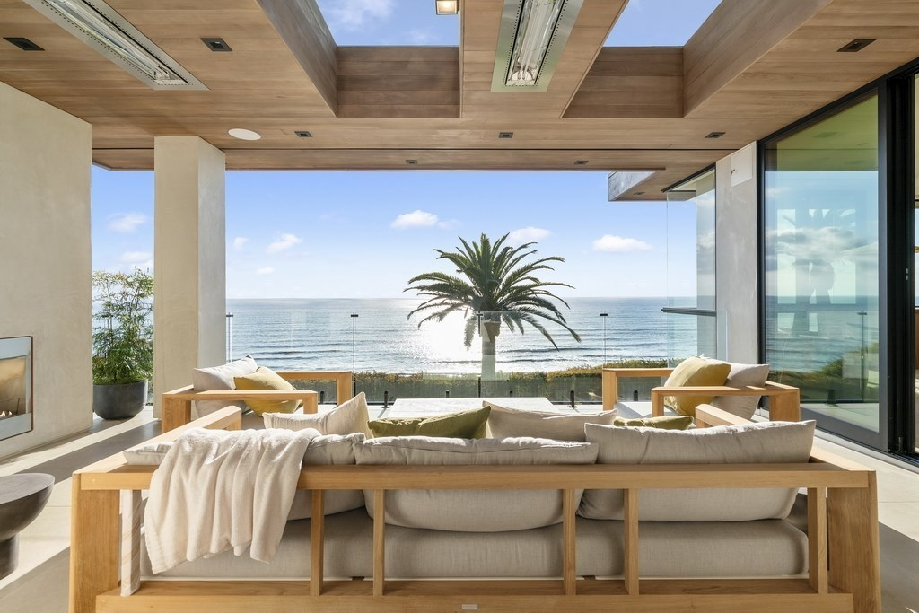 design line interiors del mar california