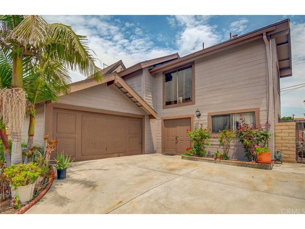 9035 Marie Ln, Garden Grove, CA 92841 | MLS# PW18173235 | Redfin