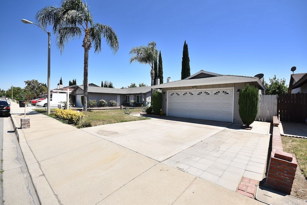 9997 Mckinley St, Rancho Cucamonga, CA 91730   MLS# CV15160273 ...