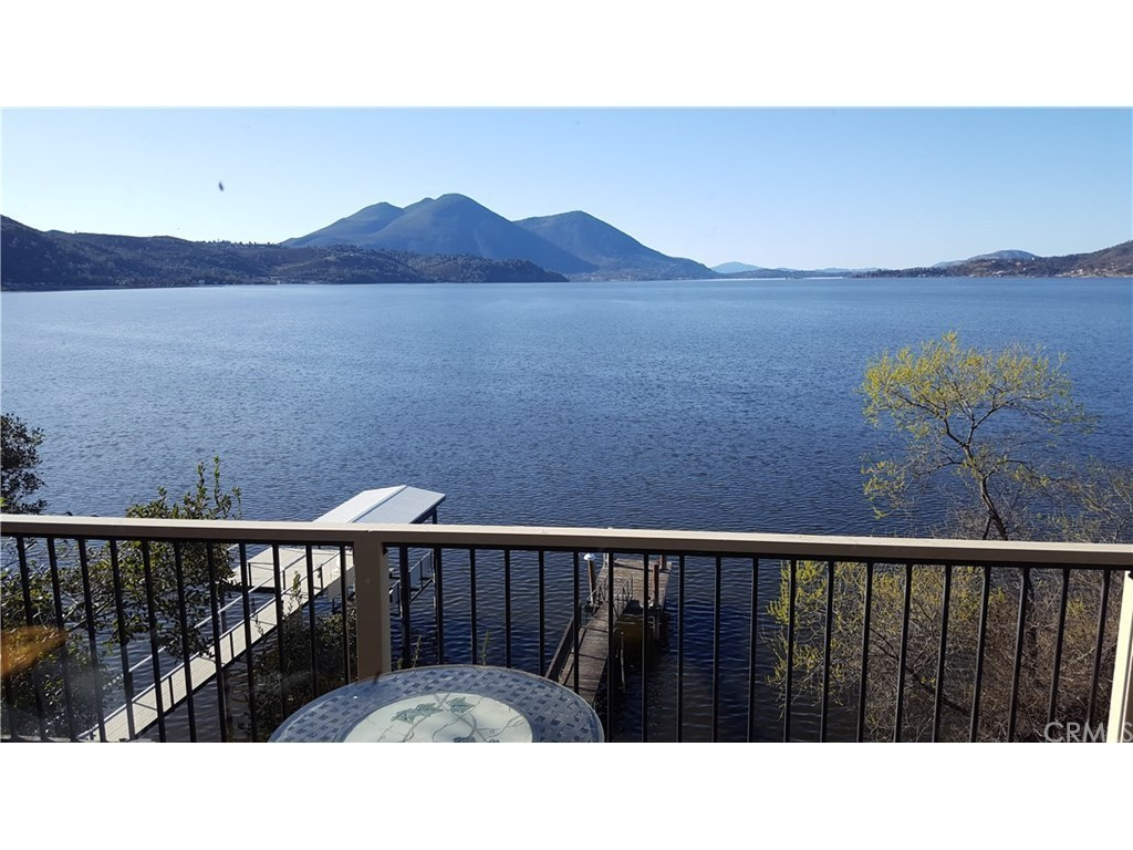 13550 Anderson Rd, Lower Lake, CA 95457 | MLS# LC18043349 | Redfin