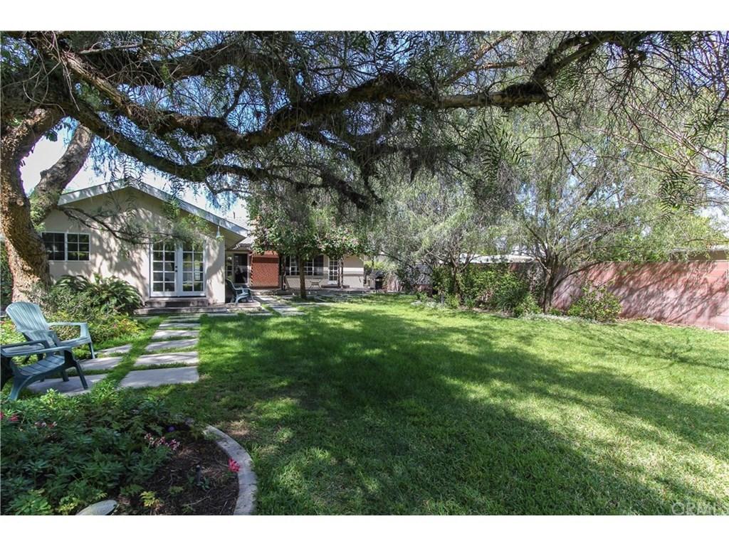 9872 Stanford Ave, Garden Grove, CA 92841 | MLS# OC18066368 | Redfin