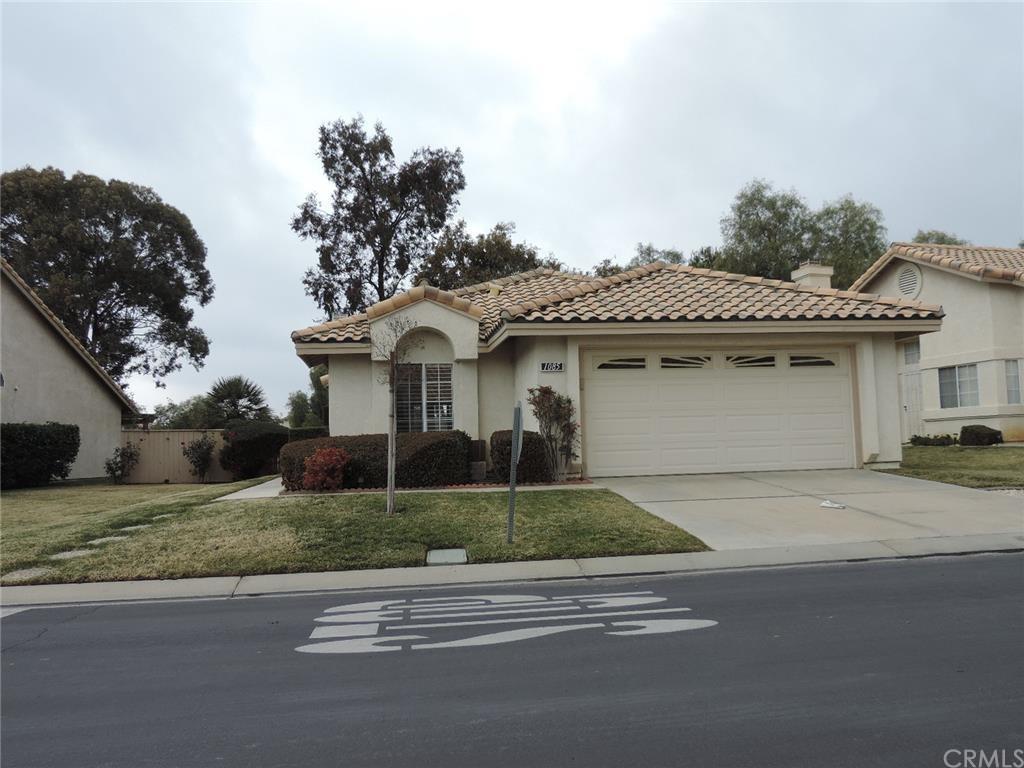 1085 Pauma Valley Rd, Banning, CA 92220   MLS# EV16009440 ...
