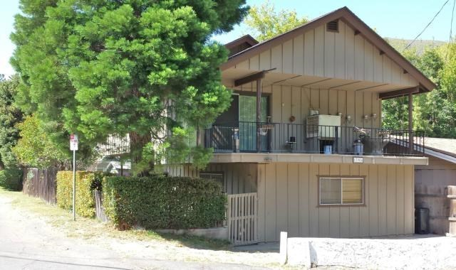 lytle creek chat rooms Houses, apartments, commercial properties for sale and rent rooms for rent in phelan, ca craigslist search, craigslist is no longer supported  lytle creek.