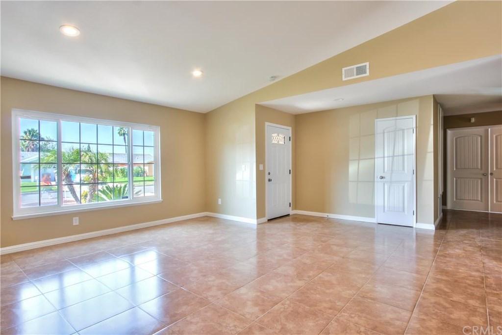 8410 Main St, Rancho Cucamonga, CA 91730   MLS# IV15168569   Redfin