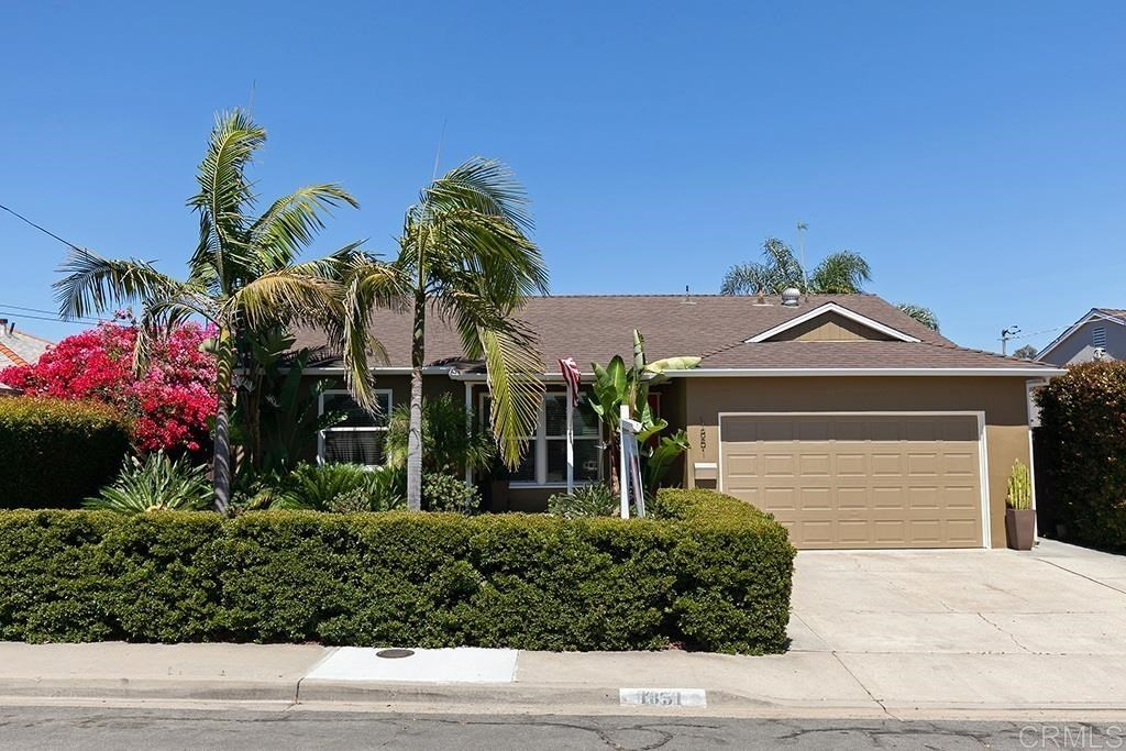 1851 Midvale Dr San Diego Ca 92105 Mls 200026624 Redfin